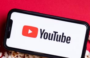 YouTube начнет автоматически определять товары на видео