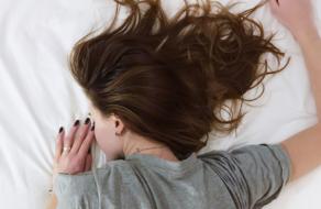 69% украинцев чувствуют усталость ежедневно, а 40% — не планируют свое будущее