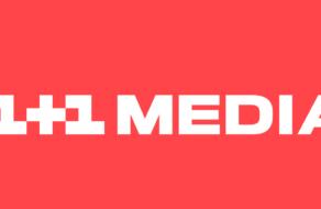 Управління досліджень 1+1 media очолила Олена Міронова