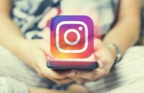 Instagram запустит новые инструменты для заработка