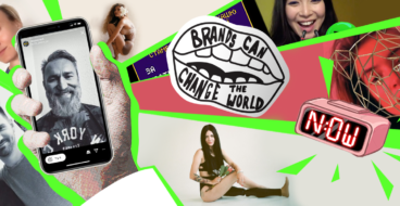 Почему социальные инициативы – is the new black для брендов в 2021