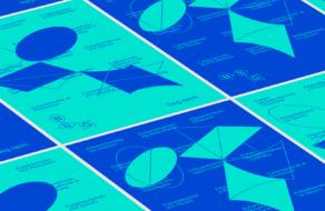 Як поєднати ділову стриманість з ліберальністю цифрових субкультур: редизайн  компанії у галузі кібербезпеки