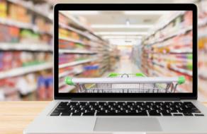 Исследование назвало  покупательские привычки, которые сохранятся после пандемии