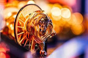 В этом году Каннские Львы пройдут в digital формате
