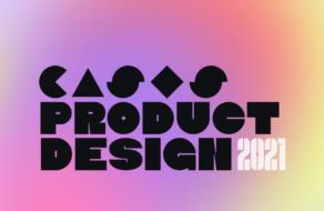 10 кейсов украинских цифровых продуктов: в июне состоится CASES: Product Design