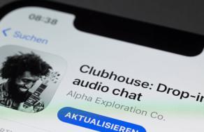 Clubhouse запустила функцию денежных переводов авторам