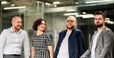 «Tabasco важно делать вещи, которые работают»: интервью с новым креативным департаментом агентства