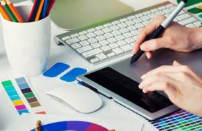 Средняя зарплата и навыки дизайнеров в Украине. Исследование