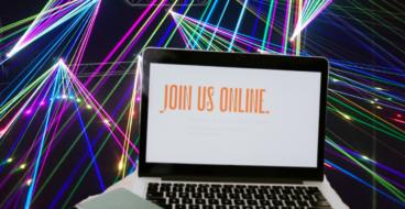Микс каналов, MVP, CRM-система: блиц-опрос про безболезненный переход бизнеса в онлайн