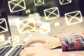 Как пандемия повлияла на email-стратегии брендов. Исследование
