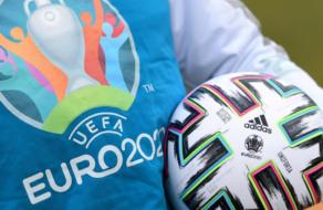 Evident Media открывает продажи ТВ-рекламы в матчах Евро-2021