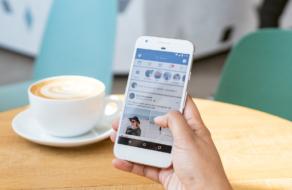 Facebook позволит ограничить комментарии к публикациям