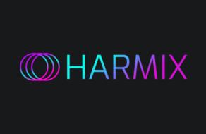 Український бот Harmix виграв 25 000 доларів