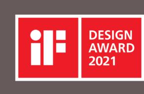 Samsung Electronics виграла 71 нагороду на конкурсі дизайну iF Design Award