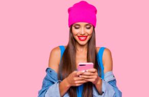 Burda Media Influencer проведе безкоштовний онлайн-воркшоп на тему інфлюенсер-маркетингу