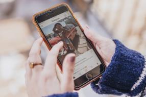 Уровень вовлеченности в Instagram возвращается к исходным значениям с 2019 года