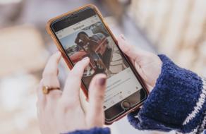 Исследования Facebook рассказали о токсичности Instagram для подростков