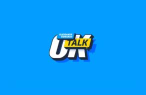 OK Talk від СЕО Київстар Олександра Комарова