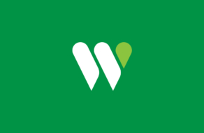 Соціальні ініціативи WOG – приклад багатовекторної комунікації компанія-суспільство