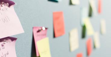 5 вагомих причин почати формувати комунікаційний відділ in-house