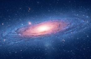 Українці можуть відправити мрії та побажання в космос