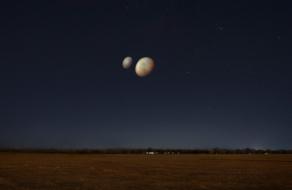 Две луны в Дубае. Кейс MullenLowe