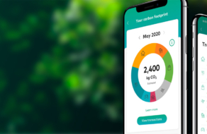 Углеродный калькулятор от Mastercard позволит потребителям определить свое влияние на окружающую среду
