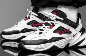 Nike сохранил позицию любимого бренда среди подростков