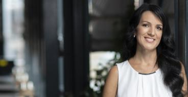 В период пандемии брендам проще дотянуться до целевых аудиторий: интервью с Оксаной Коваль