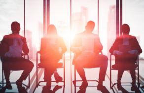 На роботу без дискримінації — українські компанії отримали покрокову інструкцію для рекрутингу