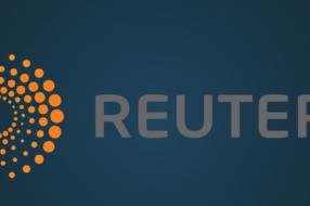 Reuters провел редизайн и ввел платный доступ к своим материалам
