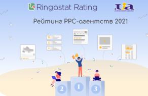 Стартует голосование третьего ежегодного рейтинга агентств контекстной рекламы