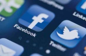 Ритейлеры планируют больше тратить на рекламу в Facebook и Twitter в 2021 году