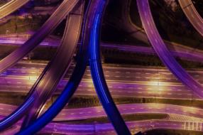 Почему и как Supply Path Optimization делает программатик-рекламу прозрачнее