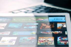 В этом году рост ждет рекламу в социальных сетях и онлайн-видеорекламу