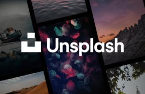 Getty Images приобретает фотосток Unsplash