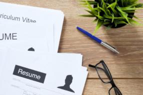 64% украинцев после 40 лет отказывают в трудоустройстве из-за возраста