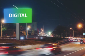 ИКНР уточнил медиапоказатели цифровых панелей