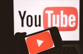 YouTube заблокировал просмотр телеканалов «112 Украина», NewsOne и ZIK в Украине