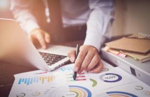Как меняются рекламные бюджеты в 2021 году. Исследование