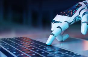 Fozzy Group создал Центр искусственного интеллекта и инноваций