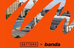 В сети негативно отреагировали на коллаборацию Banda с россиянами