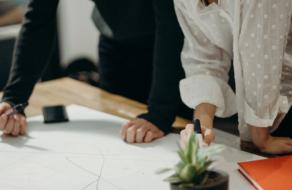 92% молодых предпринимателей считают, что сейчас лучшее время для начала собственного дела