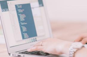 Digital-маркетолог: требования, навыки уровень компенсации