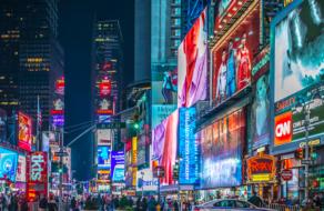 Три неочевидні канали розміщення programmatic-реклами, на які варто звернути увагу