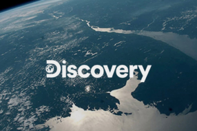 AT&T и Discovery создают нового стримингового гиганта
