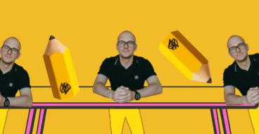 Желтый карандаш, напускная усталость хипстеров. Ретроспектива недели с Глебом Петровым