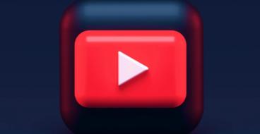Новый рейтинг украинских YouTube-каналов: что изменилось и кто лидирует в 2021-м