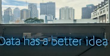 Виводити новий продукт за допомогою штучного інтелекту. Кому і чому це потрібно?