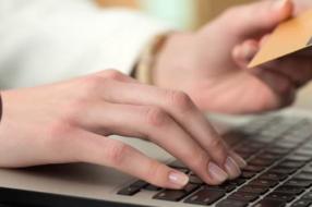 Мошенничество в e-commerce превысит 20 млрд долларов в 2021 году